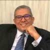 دكتور راشد محمد راشد