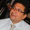 المهندس محمد سلطان